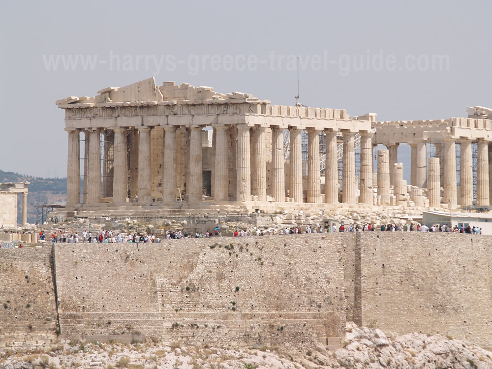 an overview of athens one of the first city states Unlike such greek city-states as athens, a center for the arts, learning and philosophy, sparta was centered on a warrior culture male spartan citizens were allowed only one occupation: solider.