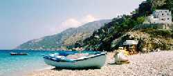 greece greek islands karpathos carpathos