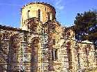 chios hios n.e. aegean the greek islands