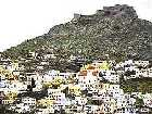greek island of leros dodecanese