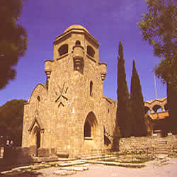 filermos church