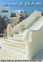 click for great prices on hotels in Greece
