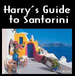 Click for   real Santorini info you should know