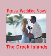 click more info vows