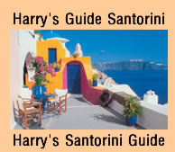 Click to learn all about   Santorini Beaches,restaurants, shopping and more..