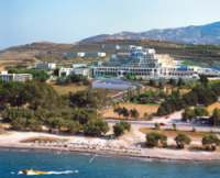Greece Travel Hotels Kos