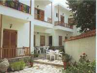greece travel hotels skiathos