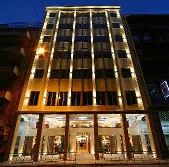 athens greece hotels accommodation