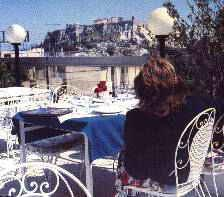 greece travel athens hotels