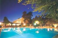 Greece Travel Hotels Corfu Hotels
